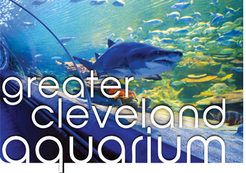 Nautica Queen Cruise Greater Cleveland Aquarium Us