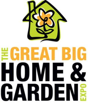 GREAT BIG HOME GARDEN SHOW US Coach Tours - Home and garden show cleveland