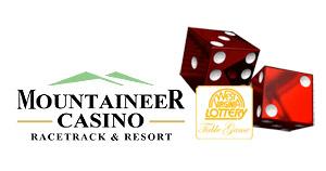The lode star casino casino royale bahamas